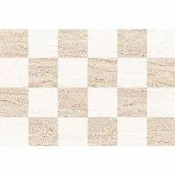 Rudra Glossy Digital Wall Tiles