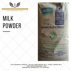 Naveen Milk Products, For Restaurant