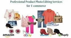 in Pan India 2 Days Ecommerce Image Editing Services