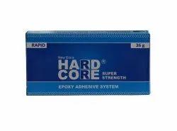 36 gm Super Strength Hard Core Epoxy Adhesive