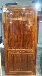 Saguan Door, Laminated Door, For Home