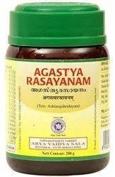 Arya Vaidya Sala Kottakkal Ayurvedic Agastyarasayanam 200g(Free Worldwide Shipping)