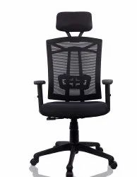 Bonai High Back Chair
