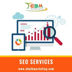 信息技术搜索引擎优化工具 -  ebulk营销,泛印度