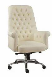 Executive High Back And Medium Back Chair - Dacota