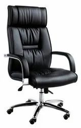 Executive High Back And Medium Back Chair - Vito