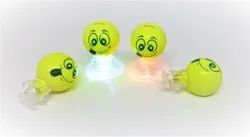 Lighting Smiley Promotional toys