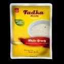 Tadka Ready White Gravy