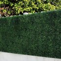 Vertical Garden Panels