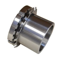 H 2311 Adapter Sleeve