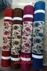 Reddy made curtain qality matarriyel size (4+7) prize Rs.98