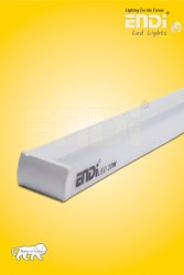 EnDi T5 Integrated LED Tube Light, 20 W