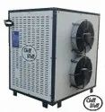 Air Cooled Chillers