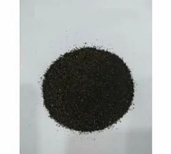 Chrome Refractory Mortar, Packaging Size: 50 Kg, Packaging Type: Hdpe Bag