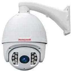 Honeywell PTZ Camera Repairing Service