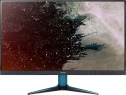 AOC 27G2 Gaming Monitor Black