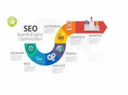 Pan India Search Engine Optimization Service