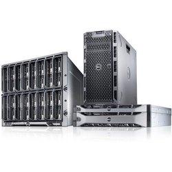 Desktop Server Amc Services