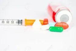 PCD Pharma In Jabalpur