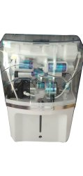 10 LPH RO Water Purifier