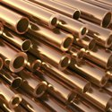 Copper Pipe