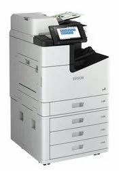 Epson WorkForce Enterprise WF-C21000 A3 Colour Multifunction Printer