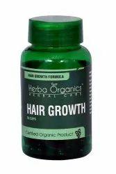 2-3 Months Women Hair Fall Treatment