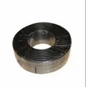 LMR 600 Coaxial Cable