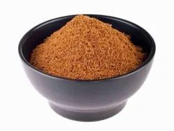 Garam Masala Spices Powder, PP Bag