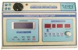 5 in 1 Combination Therapy Machine