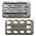 Tadagra Strong  40 Mg (Tadalafil)