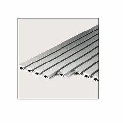 Aluminum Framing