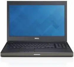 Dell Precision M4800 I7 Workstation Laptop
