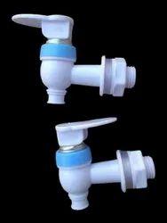 Plastic PVC Bib Cock, For Bathroom Fitting