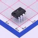 HT1381 Real Time Clock IC