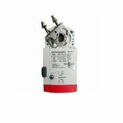 HONEYWELL CN7510A2001 DAMPER ACTUATORS FOR MODULATING