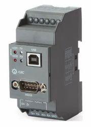 GIC Interface Converter USB To RS232/485/422