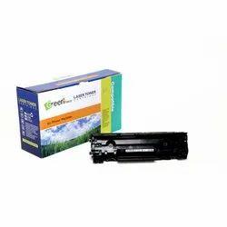 HR -CC388AC Compatible Laser Toner Cartridge