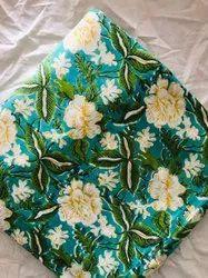 Sanganeri Block Print Fabric