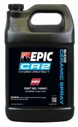 JMD Malco 109401 EPIC CR2 Hydroprotect Ceramic Spray US Gallon