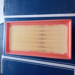Air Filter Paper AUDI Q7 CAR