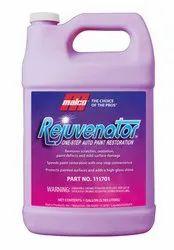 JMD Malco 111701 Rejuvenator US Gallon & Bottle