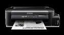 M105 Epson Ecotank Printer