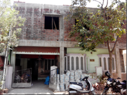 Industrial Renovations Building Construction Service, in Bengaluru