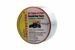 12 m Protector PVC Pipe Repairing Tape