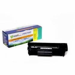 HR -FX 9 Compatible Laser Toner Cartridge