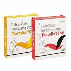 Tastylia Strips