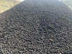 Black India Bridge Coke, For Industrial, Size: 20 Mm