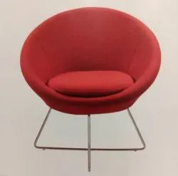 Lounge And Designer Chair - Luv