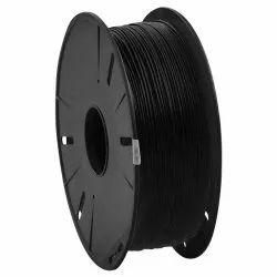 1.75mm Carbon Fiber 3D Printing Filament